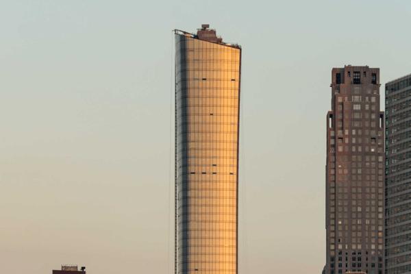 NYC Real Estate News   Manhattan Market report