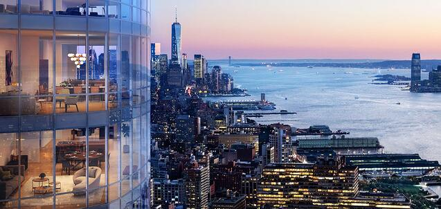15 Hudson Yards Condos NYC.jpg