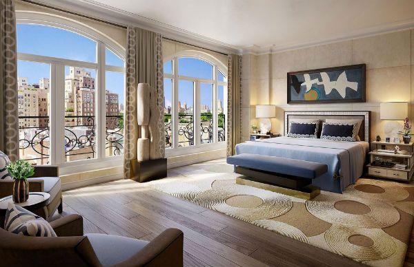 Appartementen te koop NYC