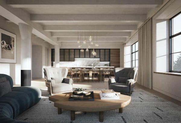 Manhattan Appartementen te koop