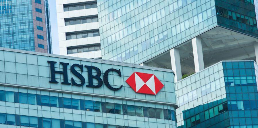 buitenlandse hypotheek hsbc